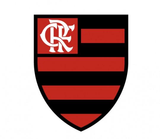 Comunicado: Campeonato Carioca - Acordo para direitos de transmissão