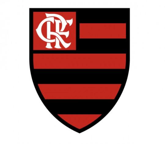 Confira os relacionados para Flamengo x Macaé