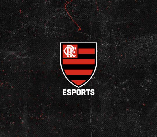 Campeão do CBLOL, Flamengo fecha acordo de licenciamento com Simplicity One para projeto de e-sports