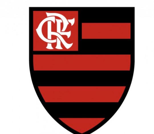 Confira os relacionados para Flamengo x Volta Redonda