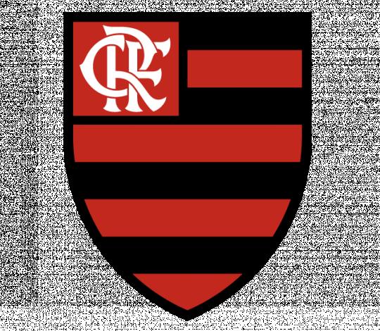 Clube de Regatas do Flamengo lamenta o falecimento de Sérgio Jatobá