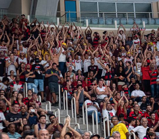 Segunda-feira (03) é dia de apoiar o Mais Querido no Basquete e no Futebol