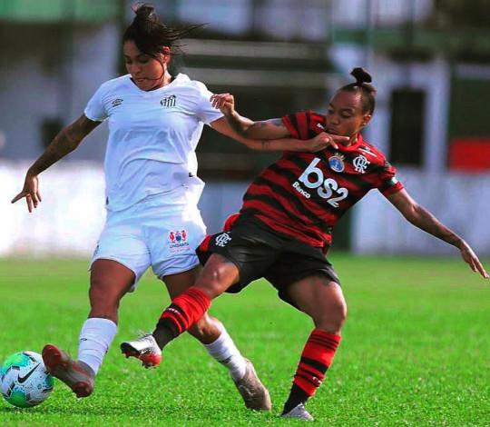 Flamengo/Marinha recebe a Ponte Preta em Edson Passos