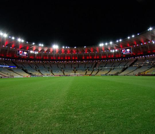 Flamengo x Portuguesa: confira os procedimentos para o reembolso do valor do ingresso