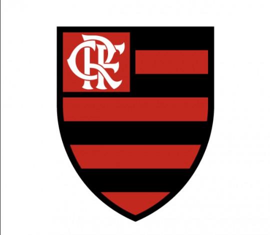 Flamengo entra em acordo com a Globo para a transmissão da partida contra a Portuguesa