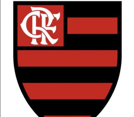 Clube lamenta o falecimento de Sônia Regina da Silva Freire