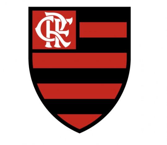 Flamengo empresta Thiago Fernandes até o fim de 2020