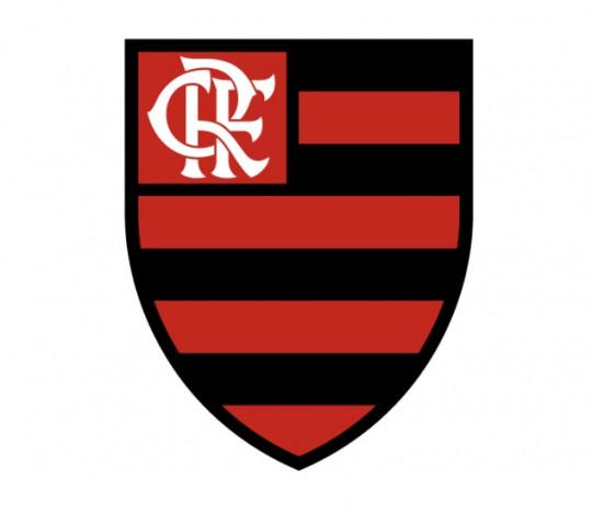 Flamengo informa que as avaliações seguem nesta terça-feira (19), no CT