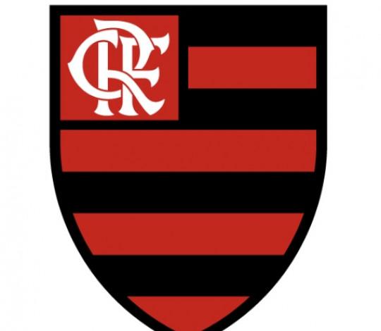 Comissão técnica e diretores executivos do Flamengo são premiados no CONAFUT