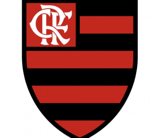 Flamengo realiza testagem para Covid-19 nos profissionais escalados para a Live do Mengão
