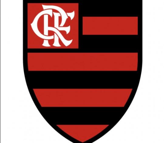Nota de falecimento - Fernando Pereira da Cunha