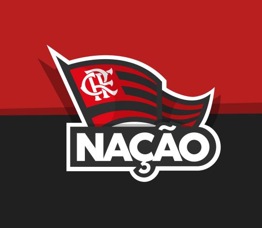 Programa de sócio-torcedor do Flamengo traz novidades a partir desta quarta-feira(21)