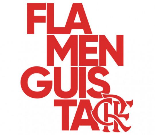 Mengão lança o Flamenguista, novo programa de relacionamento do Clube