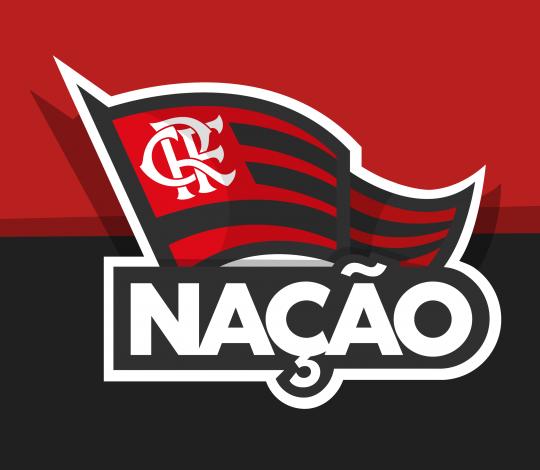 Nação lança concurso para escolher a nova música temática do Flamengo