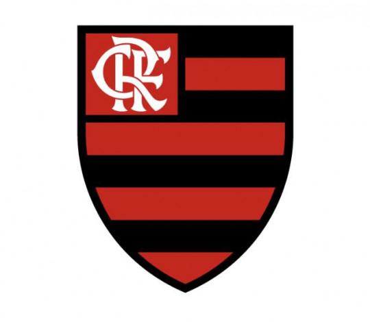 Confira os relacionados para a partida contra o Vasco pelo Campeonato Carioca