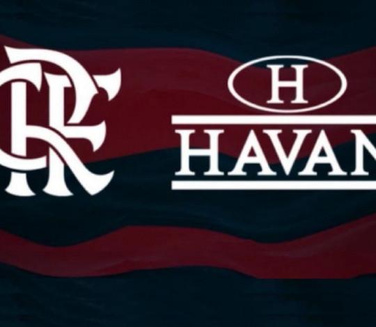Contrato de patrocínio do Flamengo com a Havan é aprovado pelo Conselho Deliberativo
