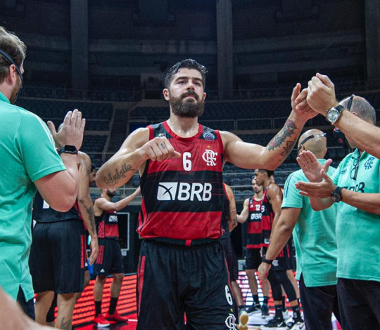 El Mago Franco Balbi continua!