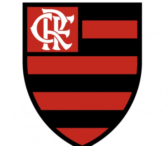 Clubes do futebol brasileiro se unem pela aprovação da PL 2336/21