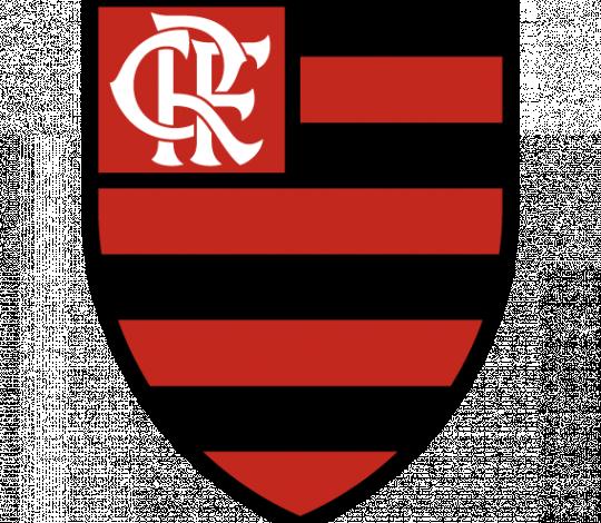 Credenciamento de Imprensa - Flamengo x Olimpia - Conmebol Libertadores - 18/08/2021