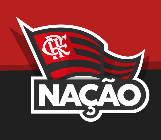Vendas de ingressos para Flamengo x Barcelona de Guayaquil começam nesta quinta-feira (16)