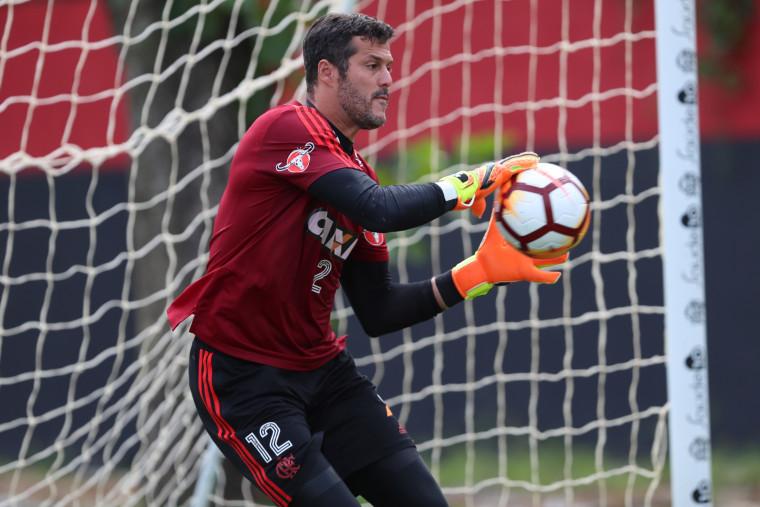 Flamengo: De olho na Conmebol Libertadores, elenco se reapresenta no Ninho do Urubu