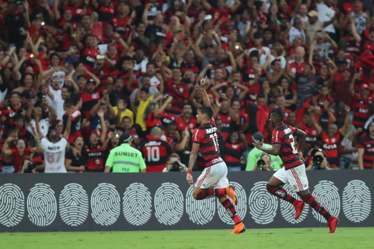 Informações sobre a troca de ingressos para Flamengo x Emelec