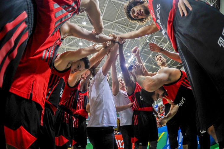 Ingressos à Venda Para Flamengo X Corinthians Flamengo