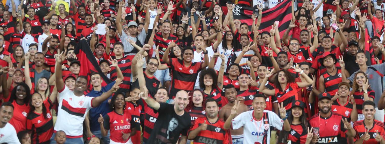 Desconto no Carioca