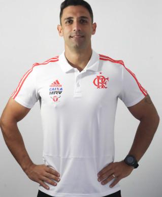Diogo Linhares