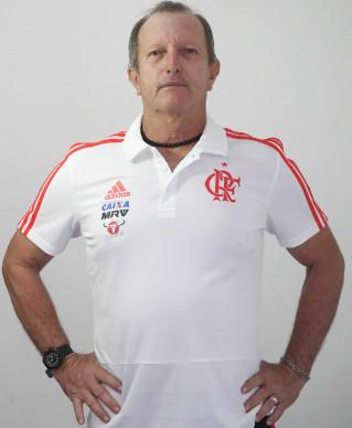 Esmar Alves