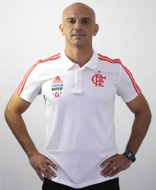 José Jober