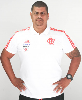 Leandro Magalhães