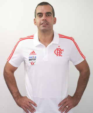 Gustavo Caldeira