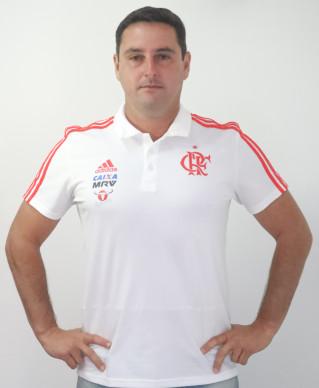 Bruno Coev