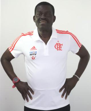 Adenir Silva