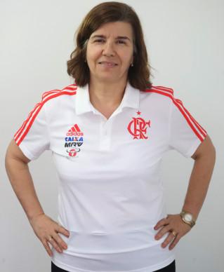 Silvia Ferreira