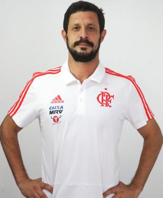 João Marcelo