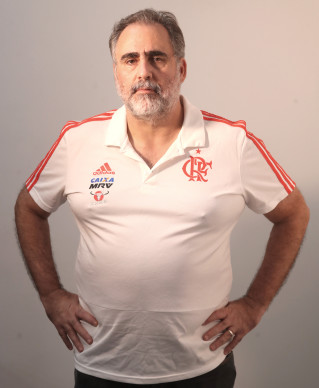 Luiz Claudio Baldi