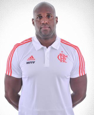 Fábio Machado