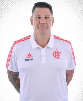 Alexandre Vidal