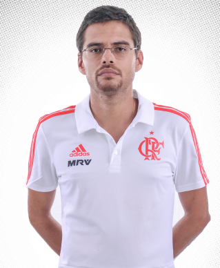 Marcelo Flaeschen