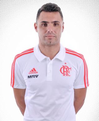 Leonardo Inácio