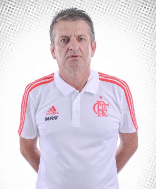 Leomir de Souza