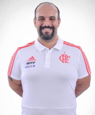 Alberto Filgueiras