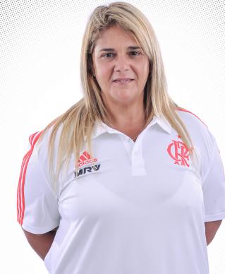 Marina Lacerda