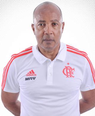 Walteriano da Silva