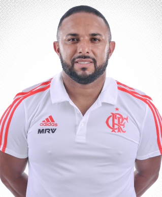 Alex Ribeiro da Silva