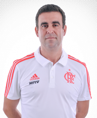 Fabio Moreno