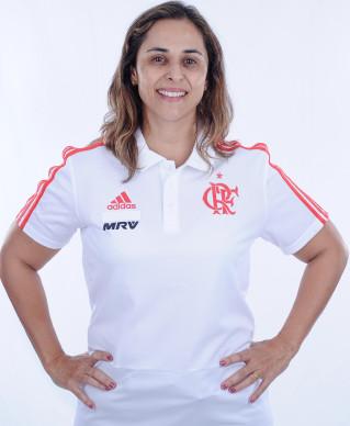 Mildre Souza