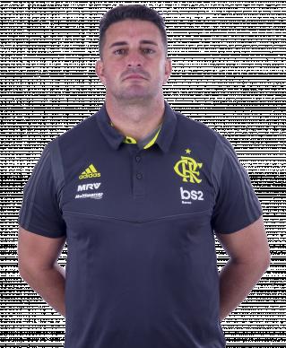 Roberto Oliveira Junior